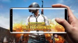 Best gaming phones under Rs 15000 for playing PUBG