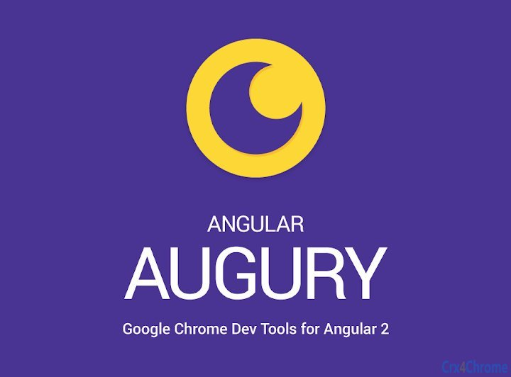 Top Debug chrome extension for any Website